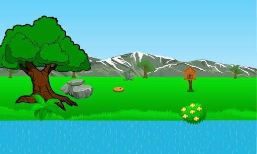 Ajaz Treasure Hunt2 1.0.5 screenshots 3