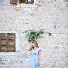 Wedding photographer Anna Medushevskaya (AnnMedushevskaya). Photo of 18.07.2016