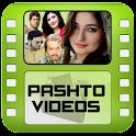 Pashto Videos & Music icon