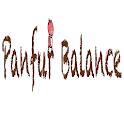 Panfur Balance