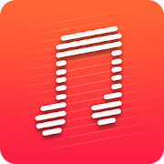 Music Download CC app analytics