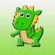四川省 (ゲーム) - Androidアプリ