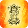 Indian Laws ( Bare Acts) icon