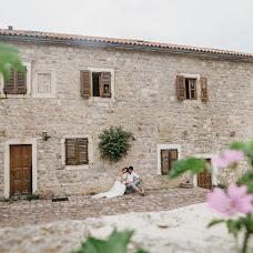 ช่างภาพงานแต่งงาน Inna Franc (InnaFranz) ภาพเมื่อ 06.03.2019