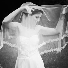 Wedding photographer Nikolay Danyuk (danukart). Photo of 13.06.2018