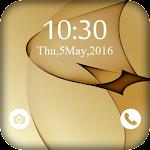 Screen Lock Galaxy-S7 New