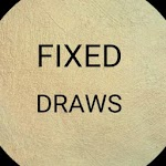 100% Fixed Draws 9.2