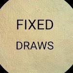 100% Fixed Draws 9.2