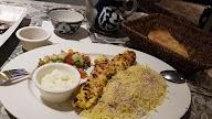 Chopaan Kebab photo 1