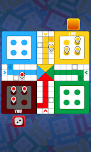 Ludo Bird Champion :  Knight Riders Champion Apk Download For Android 3