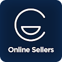 CD Online Sellers icon