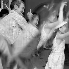 Wedding photographer Tatyana Medvedeva (TatianaMedvedev). Photo of 23.08.2017