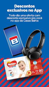 Casas Bahia: Compras e Ofertas Online 2