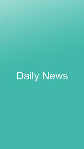 Paraguay News