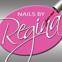 Nails By Regina icon