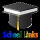 School Link Demo Download on Windows
