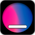 X Home Bar - Gesture Pro icon