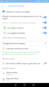 Call Recorder Hide 2019 App Download For Android 2