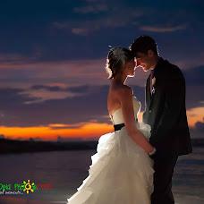 Wedding photographer Devon Shaw (jamaica). Photo of 09.10.2017