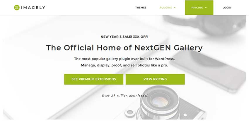 11 Best WordPress Gallery Plugins for 2020  13