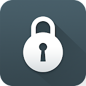 Super Security AppLock