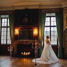 Hochzeitsfotograf Marina Avrora (MarinAvrora). Foto vom 28.12.2017