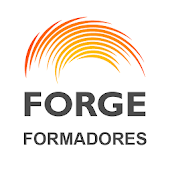 Formadores Forge