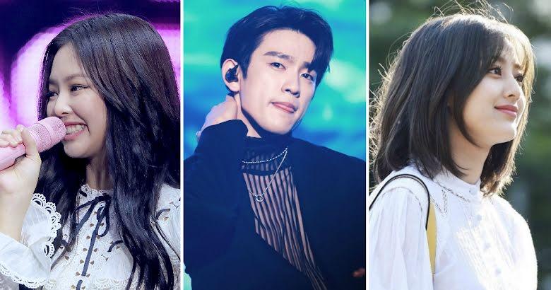 These 17 Idols Had The Longest Trainee Periods In K Pop Koreaboo
