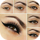 Eyes Makeup Beauty Tips Android apk