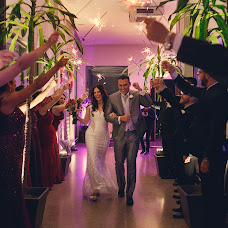 Wedding photographer Jason Veiga (veigafotografia). Photo of 27.06.2018