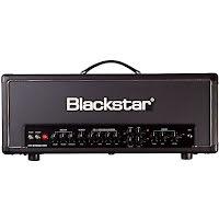 Blackstar HT STAGE 100 Head