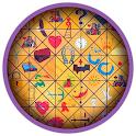 Гадание Старинный пасьянс icon