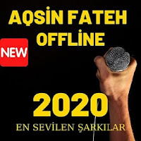 Download Aqsin Fateh Mahnilar 2020 Internetsiz Free For Android Aqsin Fateh Mahnilar 2020 Internetsiz Apk Download Steprimo Com