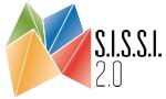 Sissi 2.0