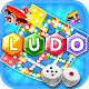 Ludo Battle: Fly & Fight with Friends (game)