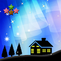 Room Escape: Lodges & Dwarfs icon