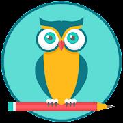 Resumaker - Resume builder app free CV maker jobs