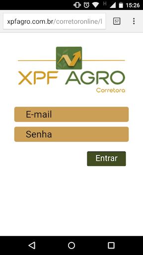 XPF Agro