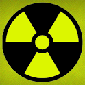 Global Thermonuclear War icon