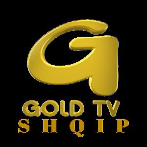 GOLD TV SHQIP 1.0