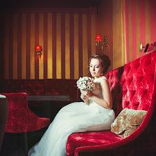 Wedding photographer Diana Mun (DMoon). Photo of 16.03.2015