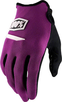 100% Ridecamp Glove alternate image 0