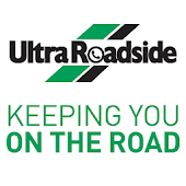 Ultra Roadside Assistance