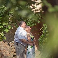 Wedding photographer Sasha Saveleva (lemouse). Photo of 29.08.2016