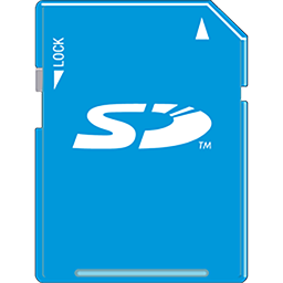 SD Card Formatter Portable, SD File System Specification compliant SD/SDHC/SDXC Memory Card format utility!
