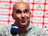 OFFICIEL: Martinez a convoqué un nouveau gardien de but