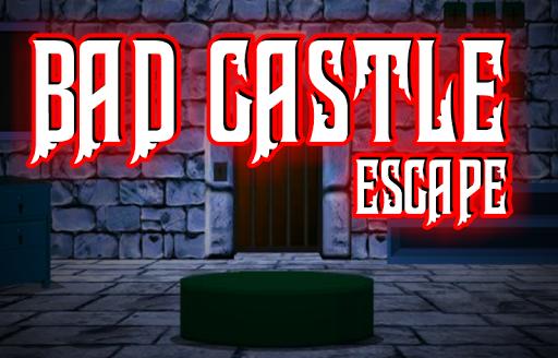 Escape Games Day-49