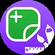 Sticker Doer - WAStickerApps Stickers icon