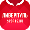 ru.sports.liverpool