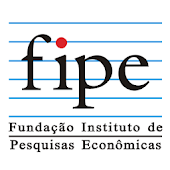 TABELA FIPE OFICIAL